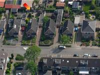 Stadhouderslaan 115 in Veenendaal 3905 HC