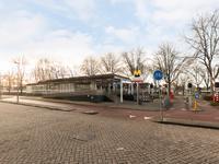 Kobelaan 27 in Rotterdam 3067 MD