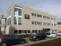 Jan Leentvaarlaan 30 in Rotterdam 3065 DC