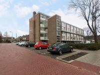Batavierlaan 91 in Nieuwerkerk A/D IJssel 2912 SC
