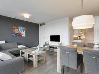 Vijfhagen 120 in Breda 4812 XT