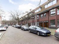 Johannes Bildersstraat 41 in 'S-Gravenhage 2596 EE