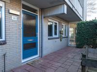 Koningsstraat 141 in Hilversum 1211 NN