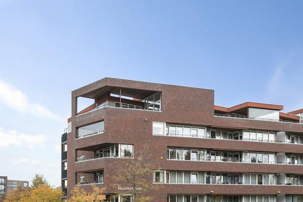 Hoekwal 74 . in Veldhoven 5509 KJ