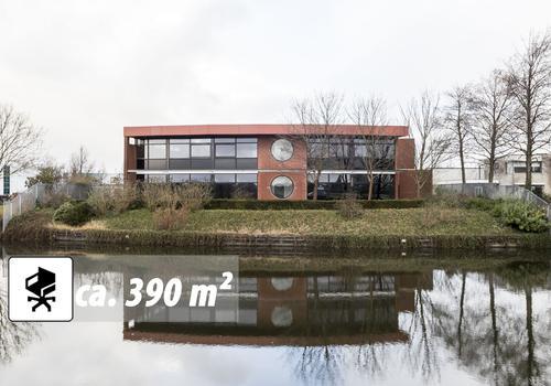 Vreekesweid 14 in Broek Op Langedijk 1721 PR