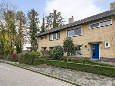 Boomstraat 5 in Posterholt 6061 AB