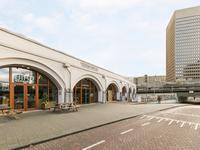 Stroveer 45 in Rotterdam 3032 GB