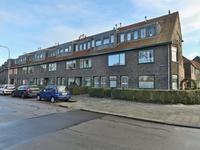 Klaprooslaan 49 A in Groningen 9713 SJ