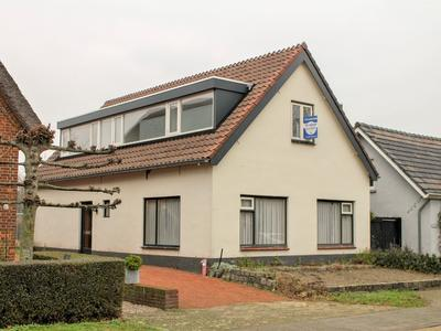 Striensestraat 25 in Rosmalen 5241 AW