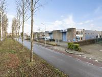 Rudonk 10 - 28 in Breda 4824 AJ