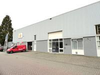 Textielweg 18 B in Culemborg 4104 AM