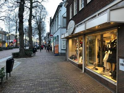 Dorpsstraat 33 in Oisterwijk 5061 HJ
