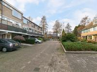 Zeemanstraat 9 in Nieuwerkerk A/D IJssel 2912 BK