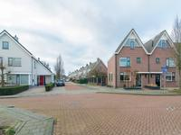 Paganinistraat 18 in Veenendaal 3906 BC