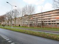 Prinses Annalaan 186 in Leidschendam 2263 XR
