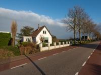 Westeinderweg 12 in Wognum 1687 PL