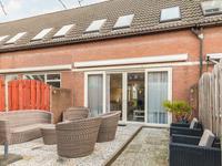 Karperveen 182 in Spijkenisse 3205 HG