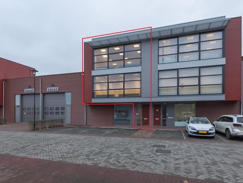 Buitendijks 7 in Papendrecht 3356 LX