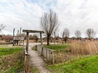 Schonenvaart 12 in Almere 1335 ST