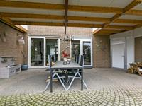 Van Oeststraat 15 in Swalmen 6071 EA