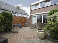 Venus 58 in Katwijk 2221 JH