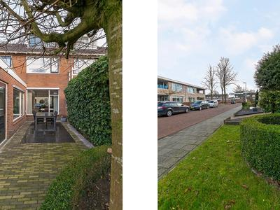 Eschstraat 15 in Dalfsen 7721 ZN