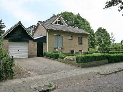 Kluversweg 14 in Hellendoorn 7447 JK