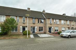 Cloete 18 in Oirschot 5688 PC