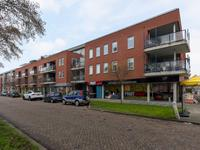 Beukenstraat 4 27 in Goes 4462 TT