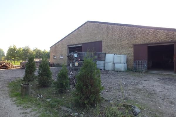 Polderweg 2 in Reuver 5953 TA