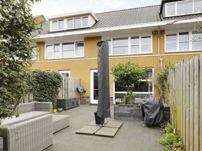 Drontermeer 37 in Amersfoort 3825 XK