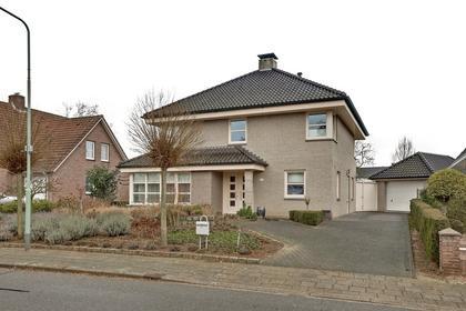 Baarskampstraat 12 A in Kessel 5995 AV