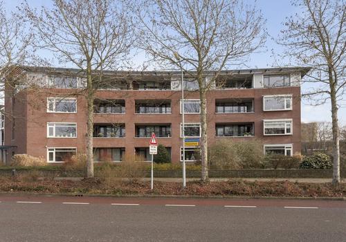 Bazuindreef 30 in Harderwijk 3845 DB