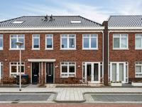 Vogellaan 50 in Uithoorn 1422 WN