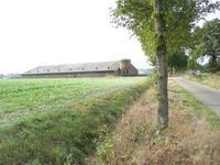 Rietbroek 4 in Stramproy 6039 RK
