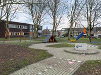 Dunantstraat 3 in Etten-Leur 4871 SP