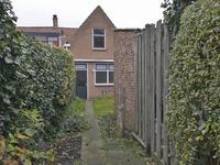 Minderbroederstraat 33 in Zierikzee 4301 EV