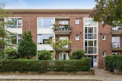 Pater Brugmanstraat 46 in Nijmegen 6522 EN