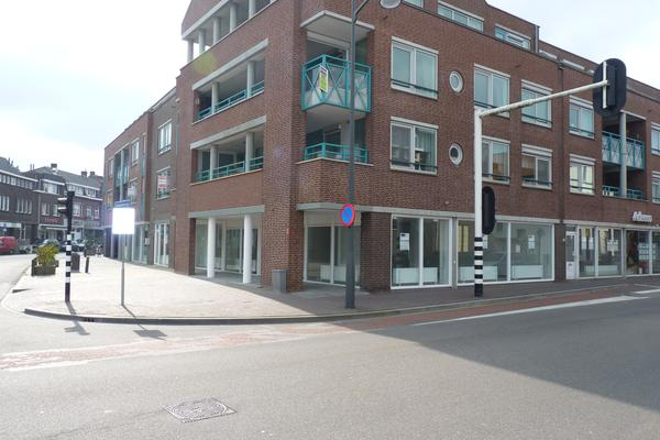 Gasthuisstraat 2 in Tegelen 5931 NV