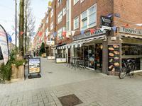 Kromme-Mijdrechtstraat 51 - H in Amsterdam 1079 KP