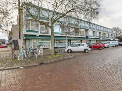 Van Meelstraat 34 in Zwijndrecht 3331 KR