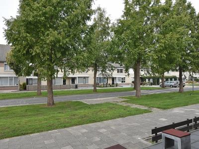 Lotusbloemweg 16 in Almere 1338 VX