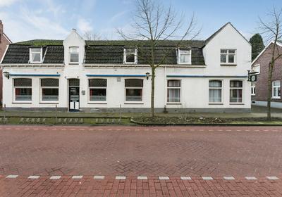 Schoolstraat 25 in Panningen 5981 AH