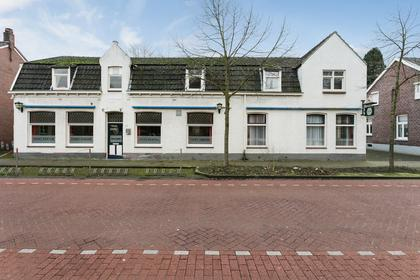 Schoolstraat 25 in Panningen 5981 AH