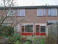 Aldenhof 3819 in Nijmegen 6537 BC