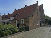 Kerkstraat 16 in Naaldwijk 2671 HC