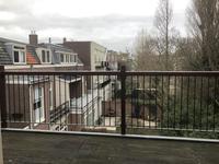 Wagenweg 25 D in Haarlem 2012 NB