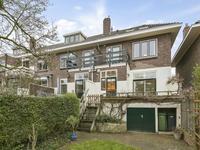 Burg. Van Marlestraat 14 in Deventer 7413 BK