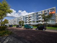 Schout Van Eijklaan 177 in Leidschendam 2262 XP