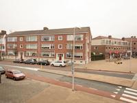 Linnaeusstraat 169 in IJmuiden 1973 RW